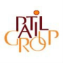 patil-group